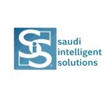 Saudi Intelligent Solutions - SIS