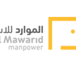 Mawarid Manpower Solutions Company