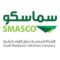 Saudi Manpower Solutions Company (SMASCO)