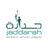 Jaddarah Workforce Services Company