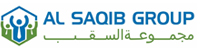 Al Saqib Group