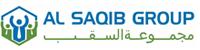 Al Saqib Group